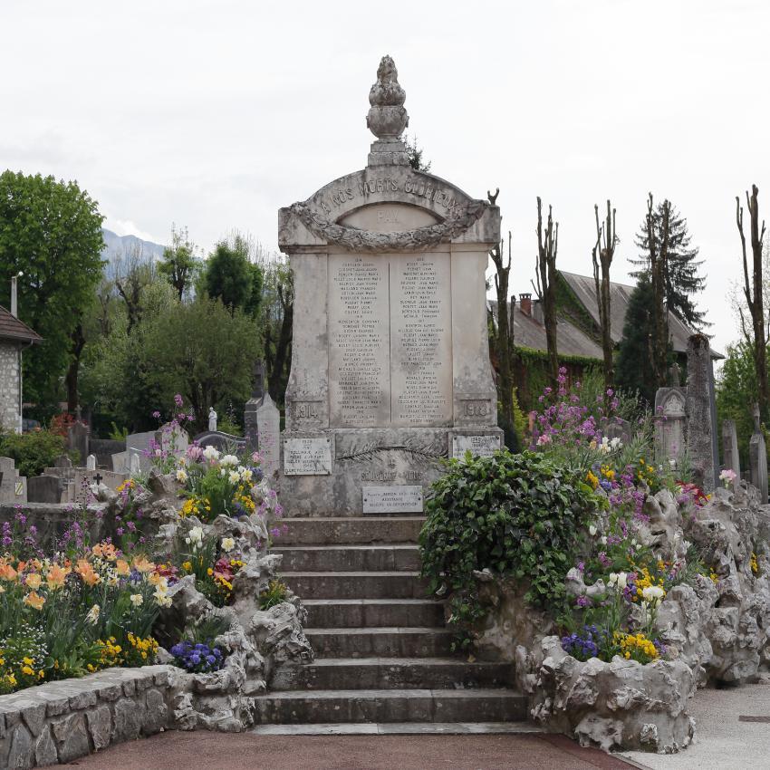 monument gr sy sur aix les monuments aux morts. Black Bedroom Furniture Sets. Home Design Ideas