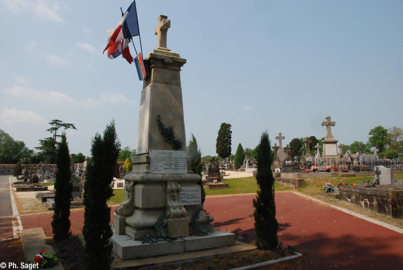 France Vendee La Chaize Le Vicomte 85310