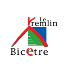Kremlin-Bicetre