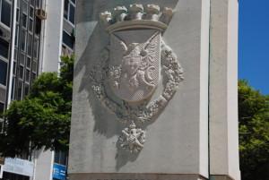 Portugal-Aveiro 2
