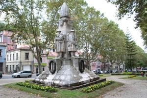 Portugal-Coimbra 1