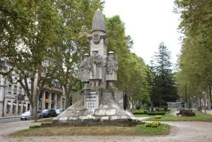 Portugal-Coimbra mam