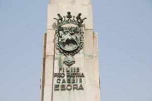 Portugal-Evora 2