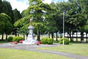NZ-Murchison mam