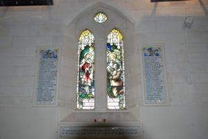 NZ-Oamar-Eglise St Luc mam