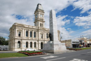 NZ-Oamaru mam