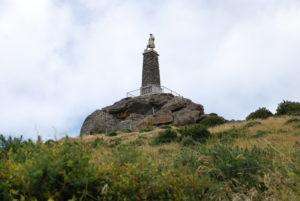 NZ-Otago Mémorial