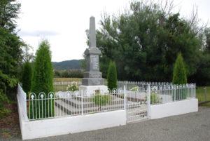 NZ-Tapawera mam