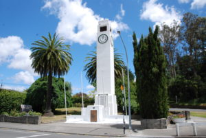 NZ-Waipawa mam