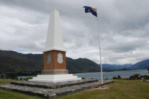 NZ-Wanaka mam