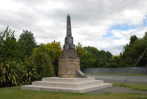 NZ-Winchester mam